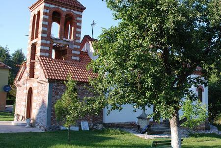Crkva Uspenja Presvete Bogorodice3