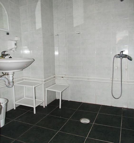 kupatilo aparman 2 sokobanja kalinovica