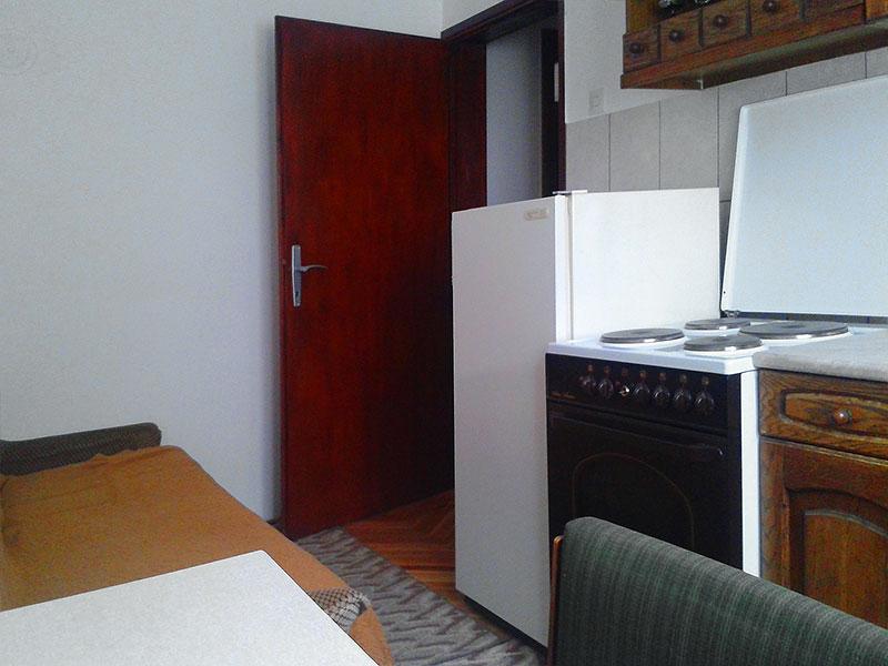 trpezarija apartman sokobanja